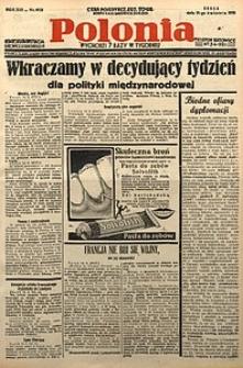 Polonia, 1936, R. 13, nr4132