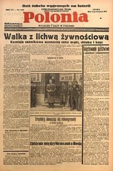 Polonia, 1937, R. 14, nr4488