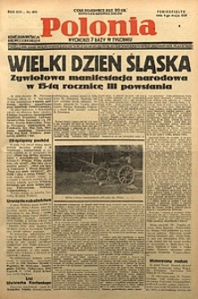 Polonia, 1936, R. 13, nr4151