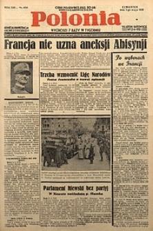 Polonia, 1936, R. 13, nr4154