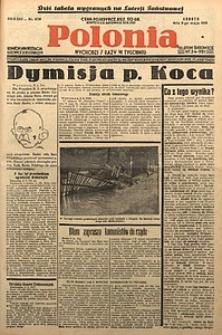Polonia, 1936, R. 13, nr4156