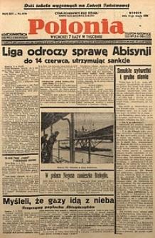 Polonia, 1936, R. 13, nr4159