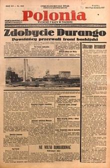 Polonia, 1937, R. 14, nr4504