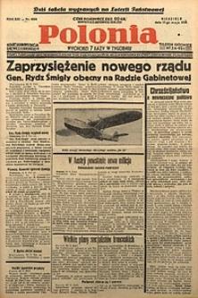 Polonia, 1936, R. 13, nr4164