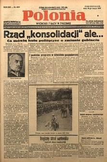 Polonia, 1936, R. 13, nr4165