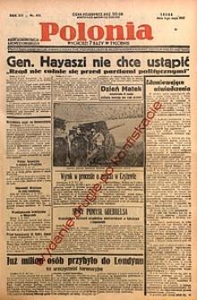 Polonia, 1937, R. 14, nr4508