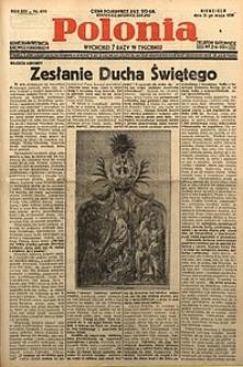Polonia, 1936, R. 13, nr4178