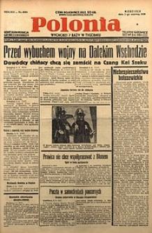 Polonia, 1936, R. 13, nr4184