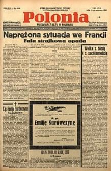 Polonia, 1936, R. 13, nr4190