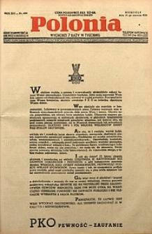 Polonia, 1936, R. 13, nr4191