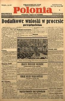 Polonia, 1936, R. 13, nr4192