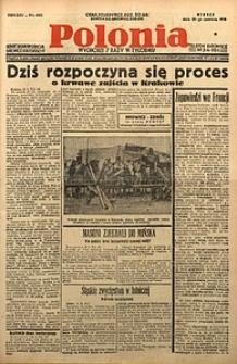 Polonia, 1936, R. 13, nr4193