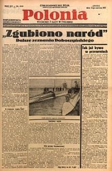 Polonia, 1937, R. 14, nr4549