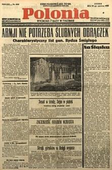 Polonia, 1936, R. 13, nr4201