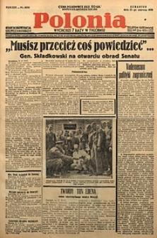 Polonia, 1936, R. 13, nr4202