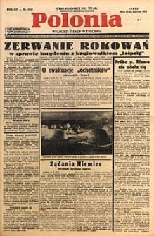 Polonia, 1937, R. 14, nr4556