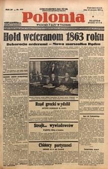 Polonia, 1938, R. 15, nr4767