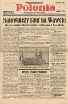 Polonia, 1938, R. 15, nr4781