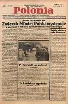 Polonia, 1938, R. 15, nr4852