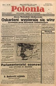 Polonia, 1938, R. 15, nr4855
