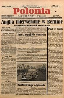 Polonia, 1938, R. 15, nr4868