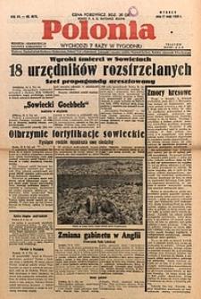 Polonia, 1938, R. 15, nr4878