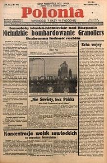 Polonia, 1938, R. 15, nr4893
