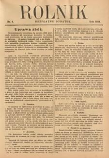 Rolnik, 1926, [R. 24], nr3