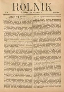 Rolnik, 1926, [R. 24], nr5