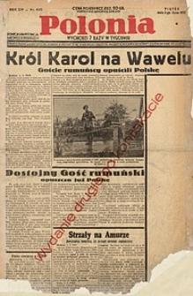 Polonia, 1937, R. 14, nr4565