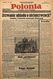 Polonia, 1937, R. 14, nr4566