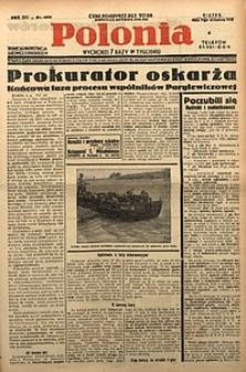 Polonia, 1937, R. 14, nr4628