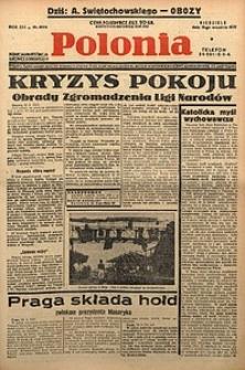 Polonia, 1937, R. 14, nr4644