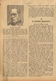 Dodatek Ilustrowany, 1913, nr14