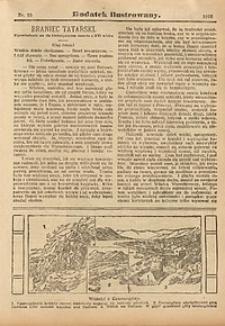 Dodatek Ilustrowany, 1913, nr15