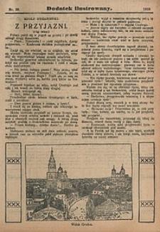 Dodatek Ilustrowany, 1915, nr35