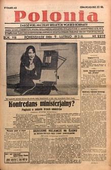 Polonia, 1931, R. 8, nr2279
