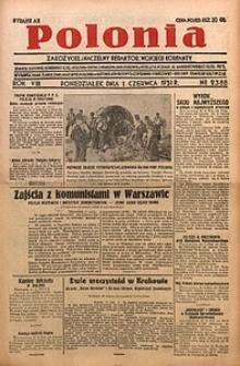 Polonia, 1931, R. 8, nr2388