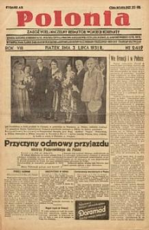 Polonia, 1931, R. 8, nr2419