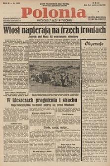 Polonia, 1935, R. 12, nr3948