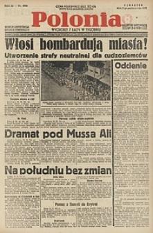 Polonia, 1935, R. 12, nr3956
