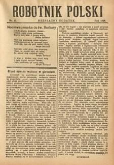 Robotnik Polski, 1926, nr17
