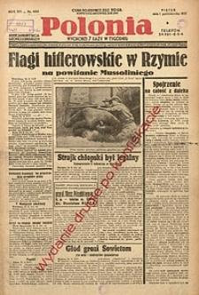 Polonia, 1937, R. 14, nr4656