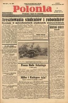 Polonia, 1937, R. 14, nr4668