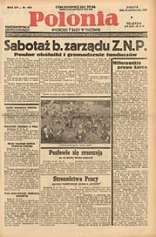 Polonia, 1937, R. 14, nr4671