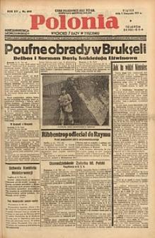 Polonia, 1937, R. 14, nr4690