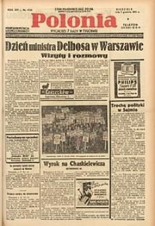 Polonia, 1937, R. 14, nr4720