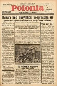 Polonia, 1937, R. 14, nr4731