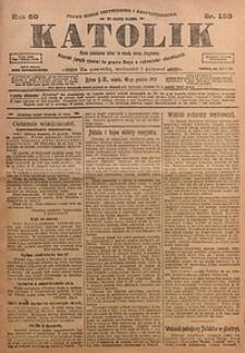 Katolik, 1917, R. 50, nr150