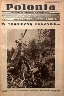 Polonia, 1933, R. 10, nr3226